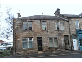 Junction Road, Kirkcaldy, KY1 2BH
