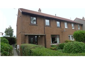 Cairnwell Place, Kirkcaldy, KY2 6BJ