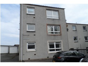 Church Walk, Burntisland, KY3 9TP