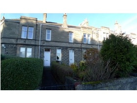 Forth Avenue, Kirkcaldy, KY2 5PS