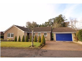 Cardean Way, Glenrothes, KY6 3PW