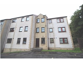 Church Court, Kirkcaldy, KY1 1BG