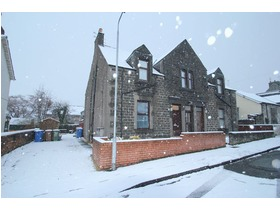 North Street, Alloa, FK10 2DP