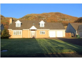Bard's Way, Tillicoultry, FK13 6RR