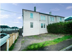 Thompson Place, Coalsnaughton, FK13 6JT