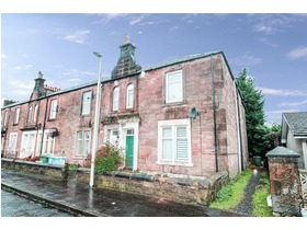 Park Place, Alloa, FK10 1RT