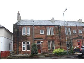 27a Smithfield Loan, Alloa, FK10 1NH
