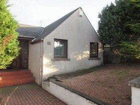 One Bed Short Or Long Term  Accommodation Burn Road, Inverness, IV2 4NH