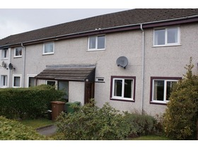 To Let 3 Bedroom Galloway Drive, Inverness, IV2 7LP