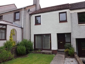 Great Value 3 Bedroom Macintyre Place, Dingwall, IV15 9NB