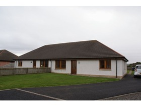 3 Bedroom Bungalow Mansefield Park, Inverness, IV5 7ND
