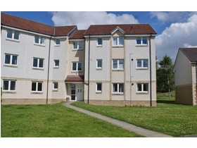 Fully Furnished 2 Bedroom Culduthel Mains Court, Inverness, IV2 6RF
