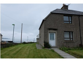 27  Durness Street, Thurso, KW14 8BD