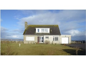 Cruachan,  16310000 Under Home Report Valuation, Thurso, KW14 8YN