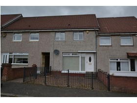 Paterson Place, Larkhall, ML9 3HW