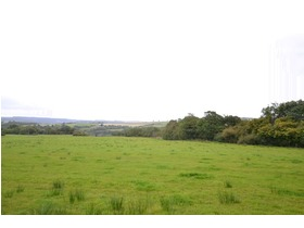 Land Adjacent to Highfield House Southfield Road, Crossford (Lanarkshire South), ML11 9PL