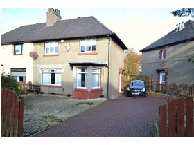 Thorntree Avenue, Hamilton, ML3 9JA