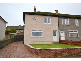 Knoweknack Terrace, Lanark, ML11 9QU