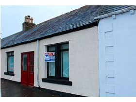 West Main Street, Uphall, EH52 5DR