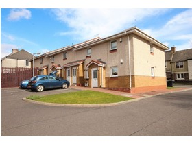 Erskine Gardens, Shotts, ML7 4BP