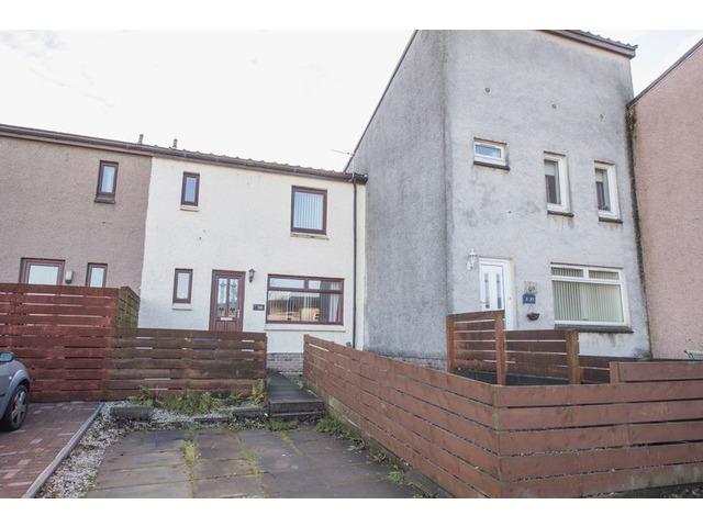 3 bedroom house for sale staunton rise dedridge livingston west lothian eh54 6pb 123 000