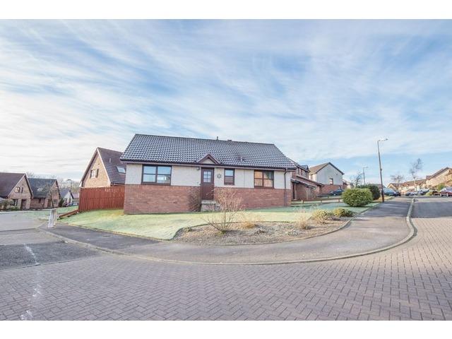 2 bedroom house for sale lochshot place eliburn livingston eh54 6sj 158 000
