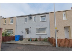 Nelson Avenue, Livingston, EH54 6BY