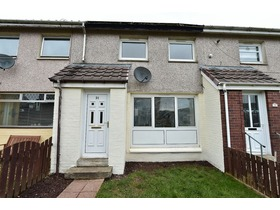 Covenanter Road, Eastfield, Harthill, ML7 5PA