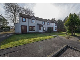 Croft Place, Eliburn, Livingston, EH54 6RJ