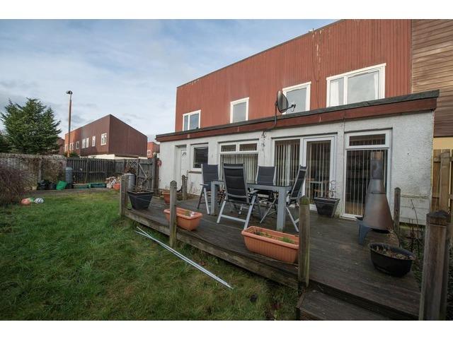 4 bedroom house for sale barrie court craigshill livingston west lothian eh54 5nj 112 000