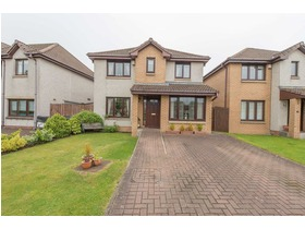 Inch Wood Avenue, Bathgate, EH48 2EF