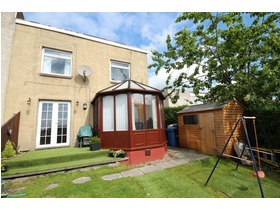 Cherry Avenue, Bathgate, EH48 1NA