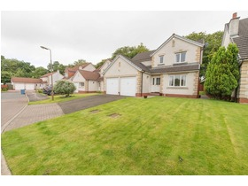 Rothes Drive, Livingston, EH54 9HR