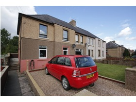 Calder Road, Bellsquarry, Livingston, EH54 9AD