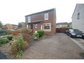 Maryfield Park, Mid Calder, EH53 0SD