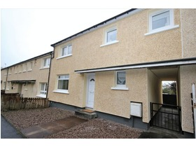 West Glen Avenue, Deans, Livingston, EH54 8BL