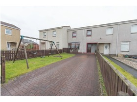 Hopefield Road, Bathgate, EH47 7HX