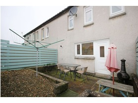 Staunton Rise, Livingston, EH54 6PD