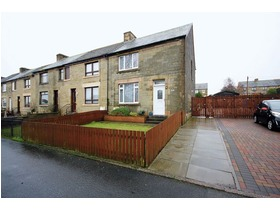 Polbeth Crescent, West Calder, EH55 8TX