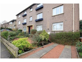 Warriston Drive, Warriston, EH3 5LY