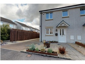 Davie's Way, Armadale, EH48 3GN