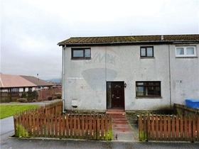 Muirfield Way, Livingston, EH54 8EN