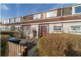 Bridgeside Avenue, Whitburn, EH47 8HL