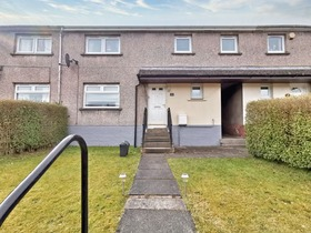 Allan Road, Whitburn, EH47 0PB