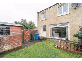 Edmonton Avenue, Howden, Livingston, EH54 6BQ