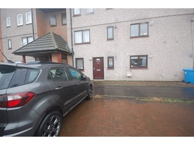 Leven Walk, Craigshill, Livingston, EH54 5AN