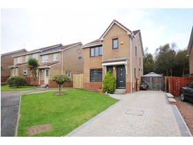 Kilne Place, Eliburn, Livingston, EH54 6SH