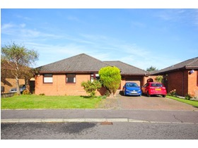 Barnes Green, Deer Park, Livingston, EH54 8PP