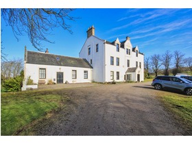 Cathlaw House, Bathgate, EH48 4NW