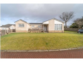 Ashbank Court, Race Road, Bathgate, EH48 2AW
